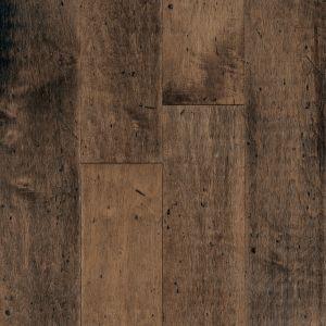 American Originals Maple – Shenandoah