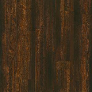 Rustics Premium Oak