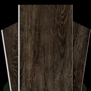 Pro Shadowed Oak 7904008100
