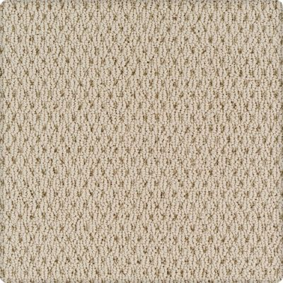 Chic Reform Country Twill 2R60-9710