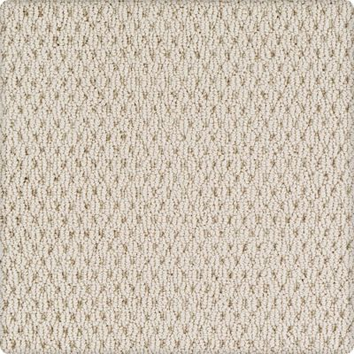 Chic Reform Linen Cloth 2R60-9712