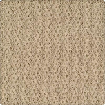 Chic Reform Tapestry 2R60-9767