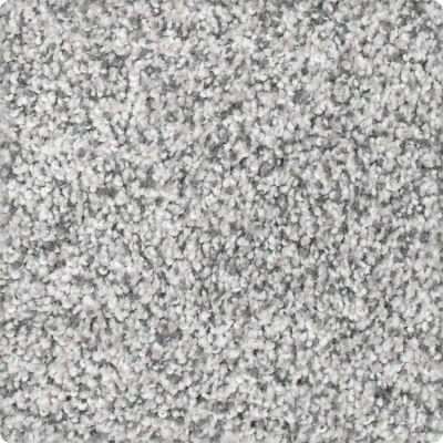 Fascinating Allure Faint Maple 3B69-9938