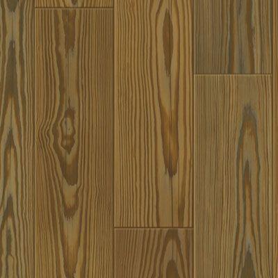 American Pine