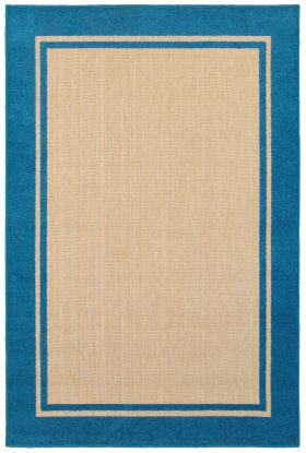 Oriental Weavers Cayman 5594b Sand Collection
