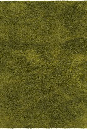 Oriental Weavers Cosmo 81101 Green Collection
