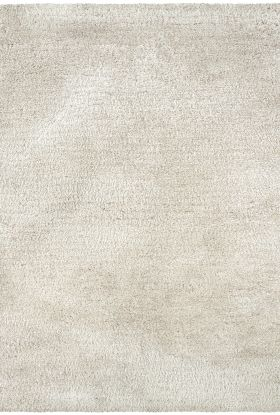 Oriental Weavers Cosmo 81105 Ivory Collection