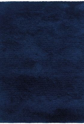 Oriental Weavers Cosmo 81106 Blue Collection