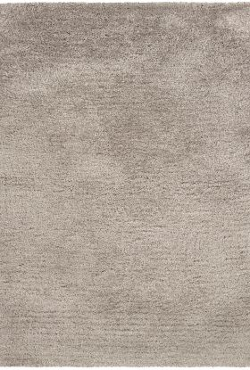 Oriental Weavers Cosmo 81109 Beige Collection
