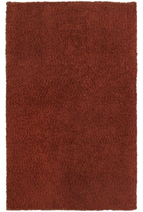 Oriental Weavers Heavenly 73406 Red Collection