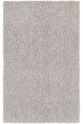 Oriental Weavers Heavenly 73407 Grey Collection