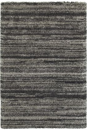 Oriental Weavers Henderson 5993e Grey Collection