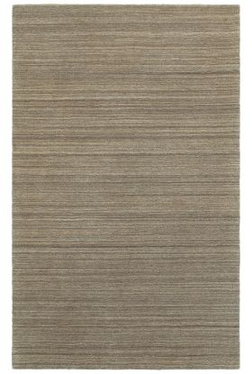Oriental Weavers Infused 67002 Brown Collection