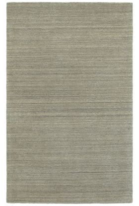 Oriental Weavers Infused 67003 Grey Collection