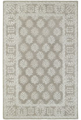 Oriental Weavers Manor 81202 Grey Collection