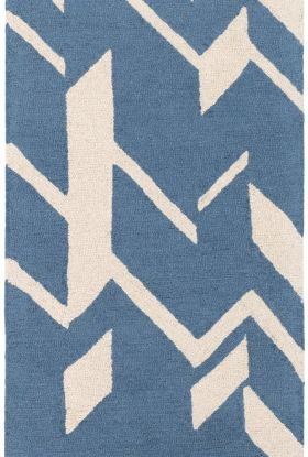 Artistic Weavers Hilda Hda-2366 Collection