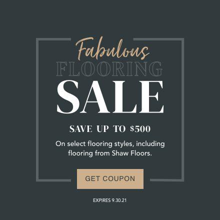 Bedroom flooring | Lockwoods Carpets & Design Center