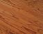 Bruce Springdale Plank Gunstock 3 in Gunstock EB5215PZ