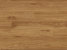 COREtec One Peruvian Walnut VV022-00803
