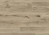 COREtec One Augustine Oak VV022-00808