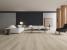 Biyork Floors Hydrogen 6 Plank BIYORK Simply WaterProof Floors almond paste BYKHY6HP50AL