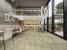 Biyork Floors Hydrogen 6 Plank BIYORK Simply WaterProof Floors outback BYKHY6HP50OU