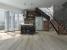 Biyork Floors Hydrogen 5 Plank BIYORK Simply WaterProof Floors Everest BYKRCHY50EV