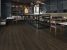 Biyork Floors Hydrogen 5 Plank BIYORK Simply WaterProof Floors Liberty BYKRCHY50LI