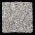 Phenix Solstice Light Quartz N176-101