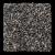 Phenix Solstice Evening Eclipse N176-104