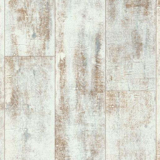 Armstrong Architectural Remnants Antique Structure Milk Paint