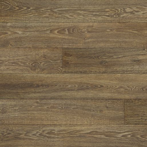 Mannington Restoration Black Forest Oak Stained