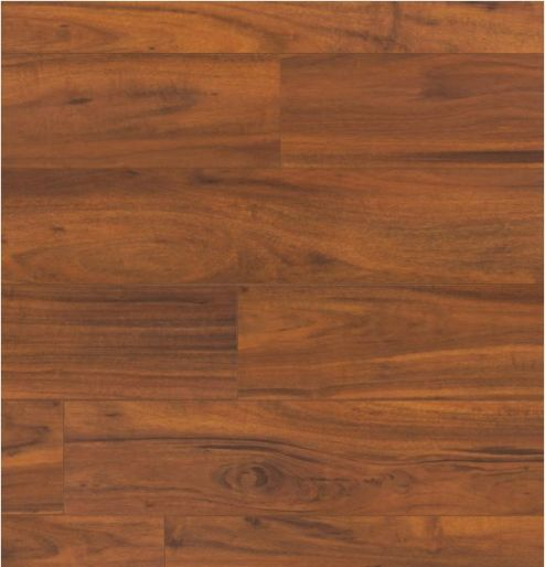 Inhaus Elements 7mm African Rosewood