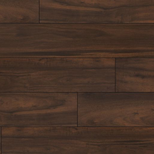 Inhaus Elements 7mm Brazilian Walnut
