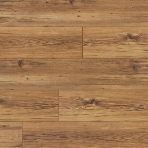 Inhaus Elements 7mm Saratoga Pine