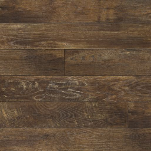 Mannington Restoration Historic Oak Charcoal