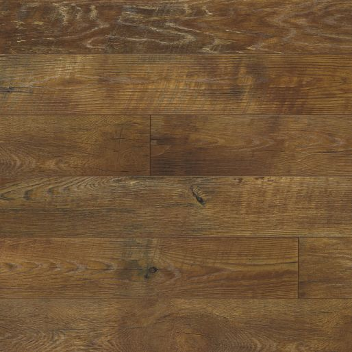 Mannington Restoration Historic Oak Timber