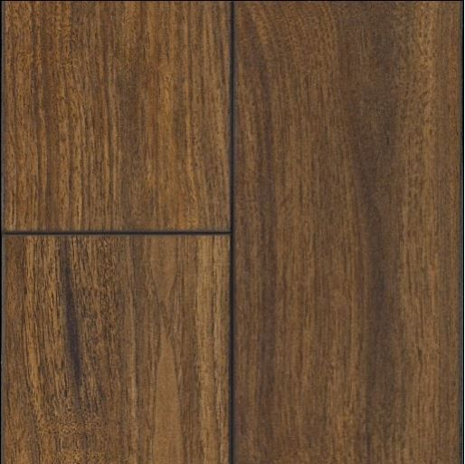 Mannington Revolutions Time Crafted Walnut Classic