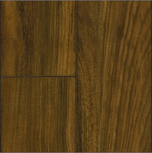 Mannington Revolutions Time Crafted Walnut Vintage
