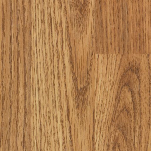 Mannington Coordinations Natural Ohio Oak
