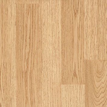 Mannington Coordinations Natural Somerset Oak