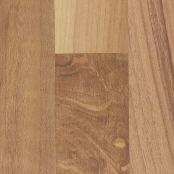 Mannington Coordinations Natural Wisconsin Walnut