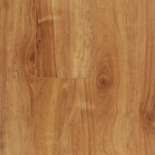 Eternity Exotic Natural Cherry