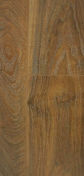 Tropical American Walnut Natural