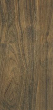Tropical American Walnut Charcoal