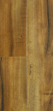 Tropical Smokey Jatoba