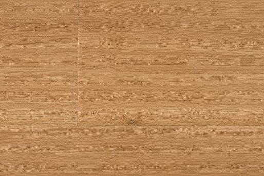 Tropical Oak Virginia Oak
