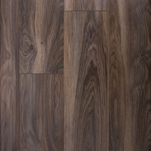 Inhaus Elements 7mm Gunstock Oak