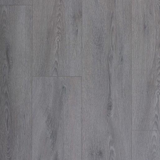 SLCC Six Plus Classic Grey