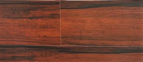 Republic Crystal Clear Patagonian Rosewood